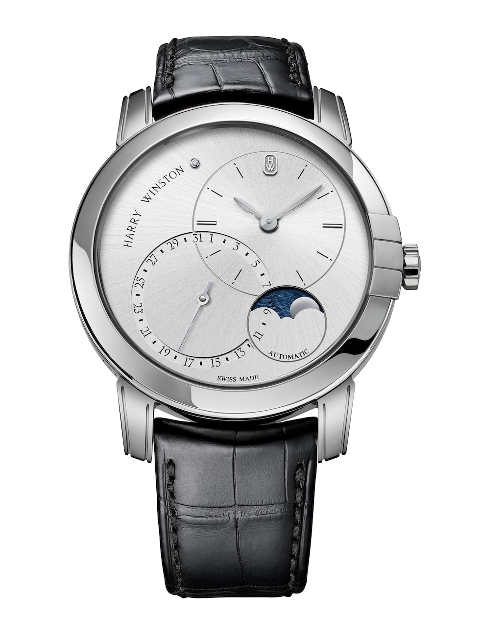 Harry-Winston-_Midnight-Date-Moonphase-Automatic-42mm_White_HD
