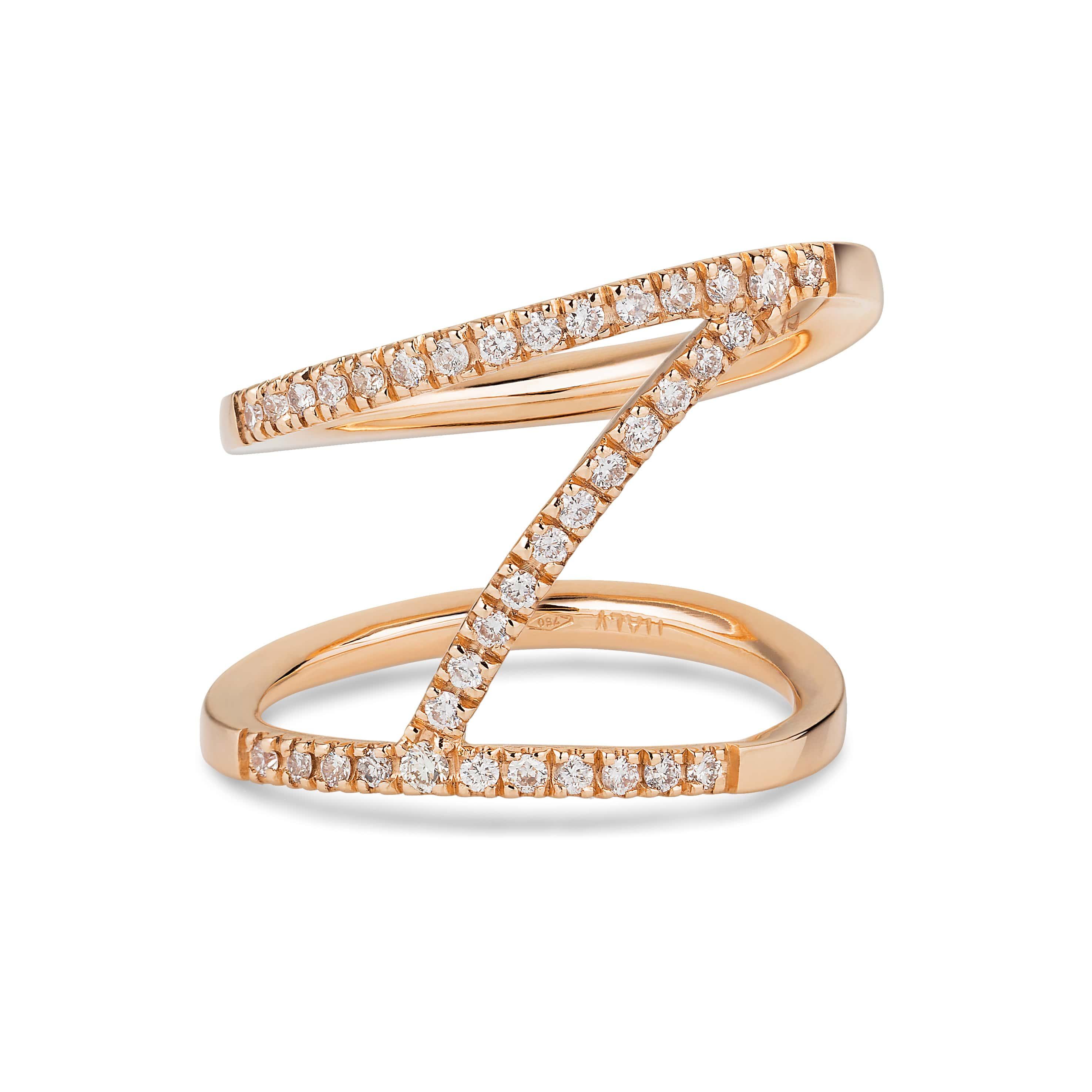 Numerati-No.1-in-18ct-rose-gold-and-white-diamonds-Sarah-Ho