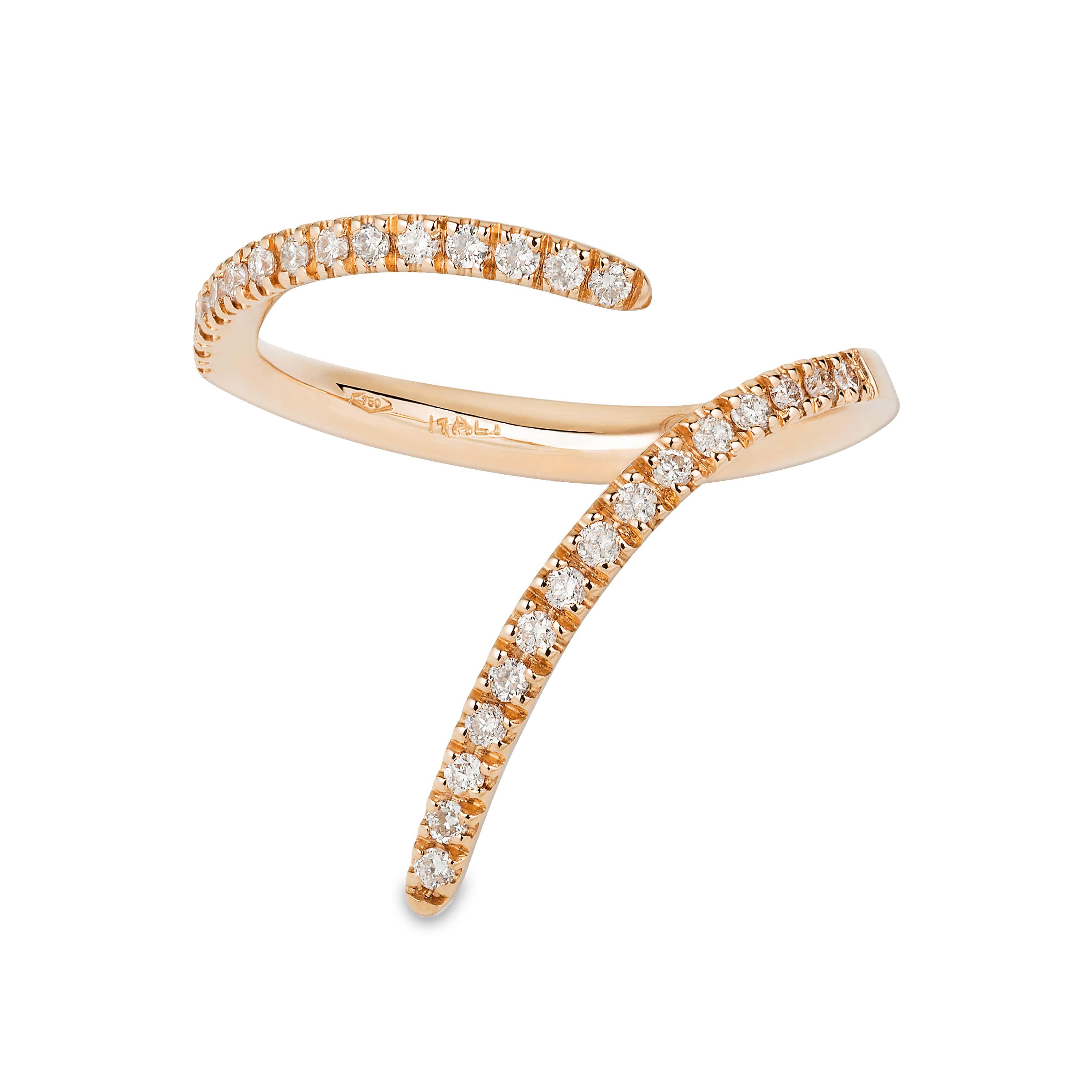 Numerati-No.9-in-18ct-rose-gold-with-white-diamonds