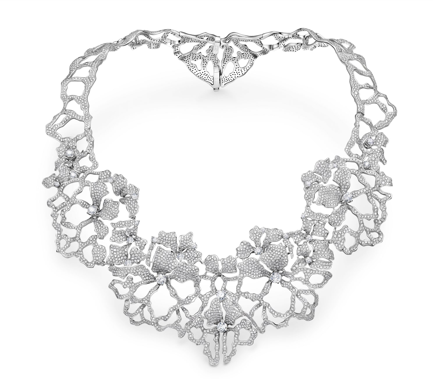 Exquisite-Beauty-Necklace.-Sarah-Ho-for-Kimberlite