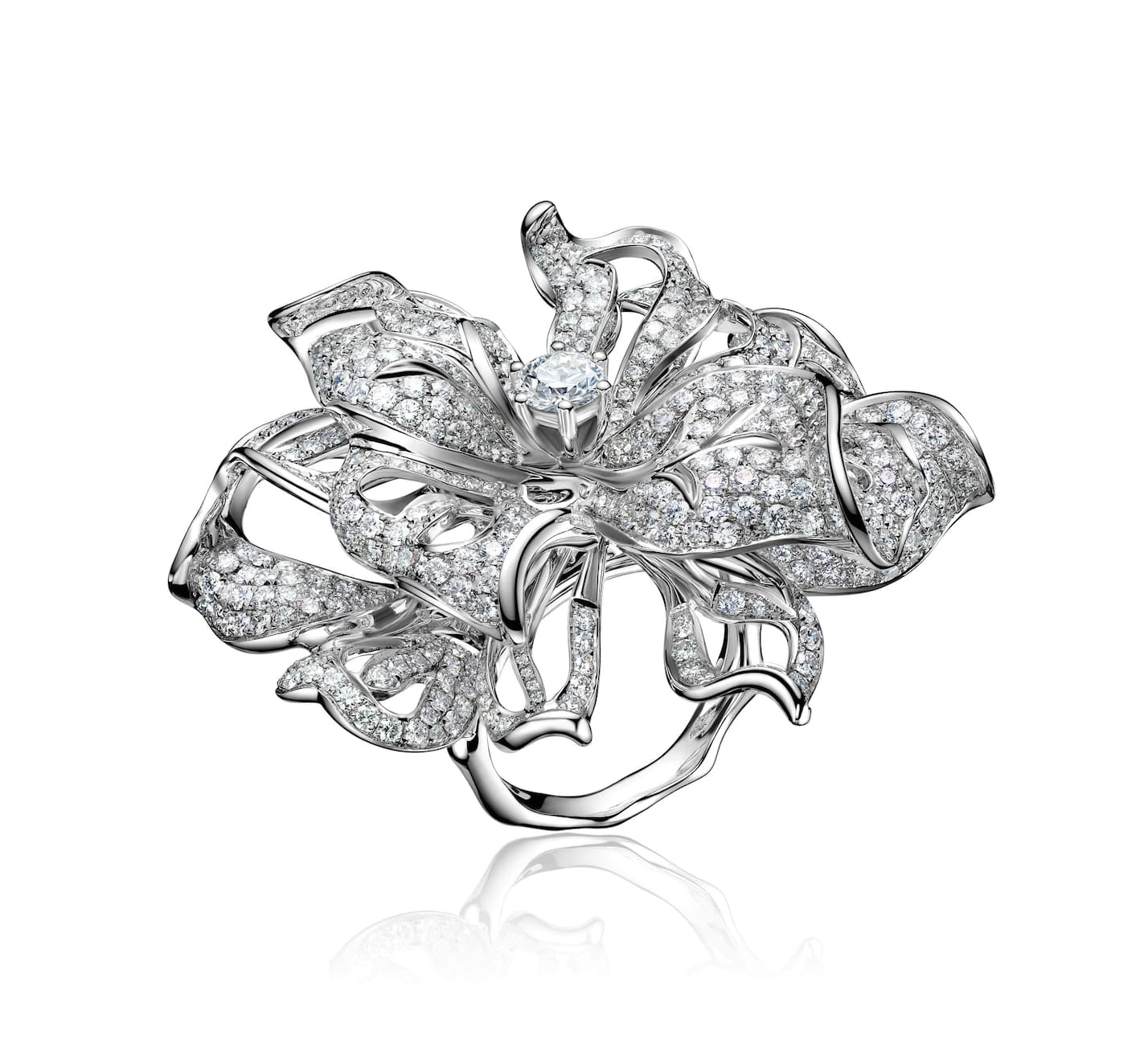 Sarah-Ho-for-Kimberlite-Fortune-of-Blooming-Flowers-Ring