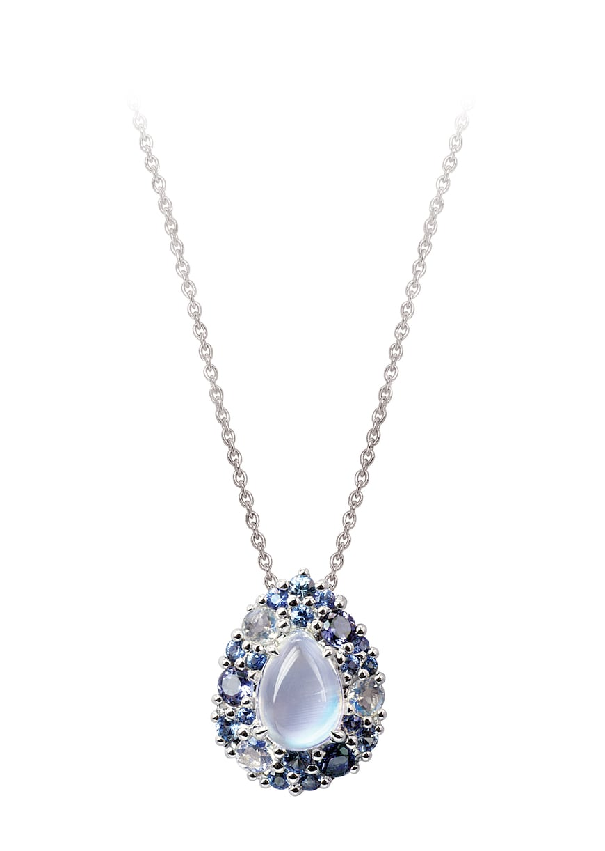 Moonstone-Isabelle-Langlois-1-N195-with-Moonstone-Iolites-and-Sapphires
