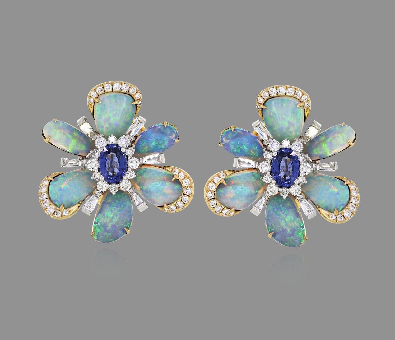 Flower-Jaipore-Jewels-ER3721-NJ12260