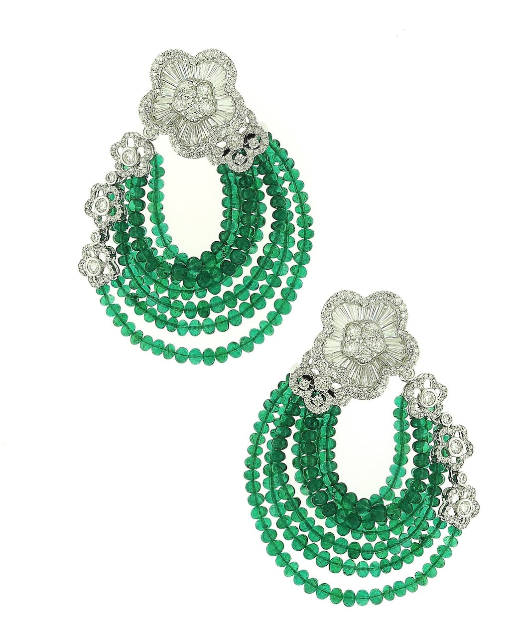 Schreiner-SFJ-Earrings-