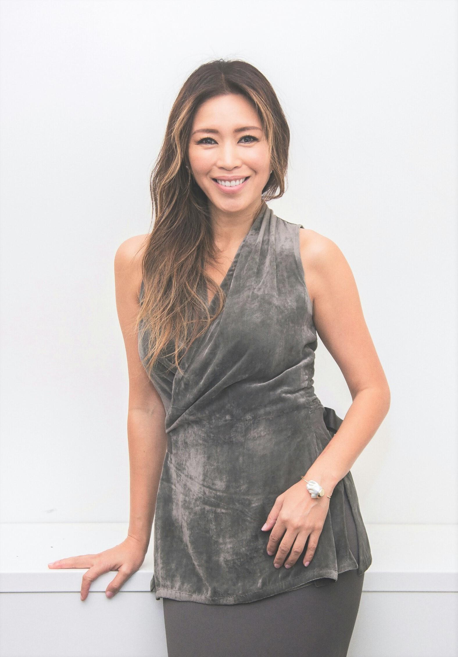 MIZUKI-jewellery-designer-portrait-2017