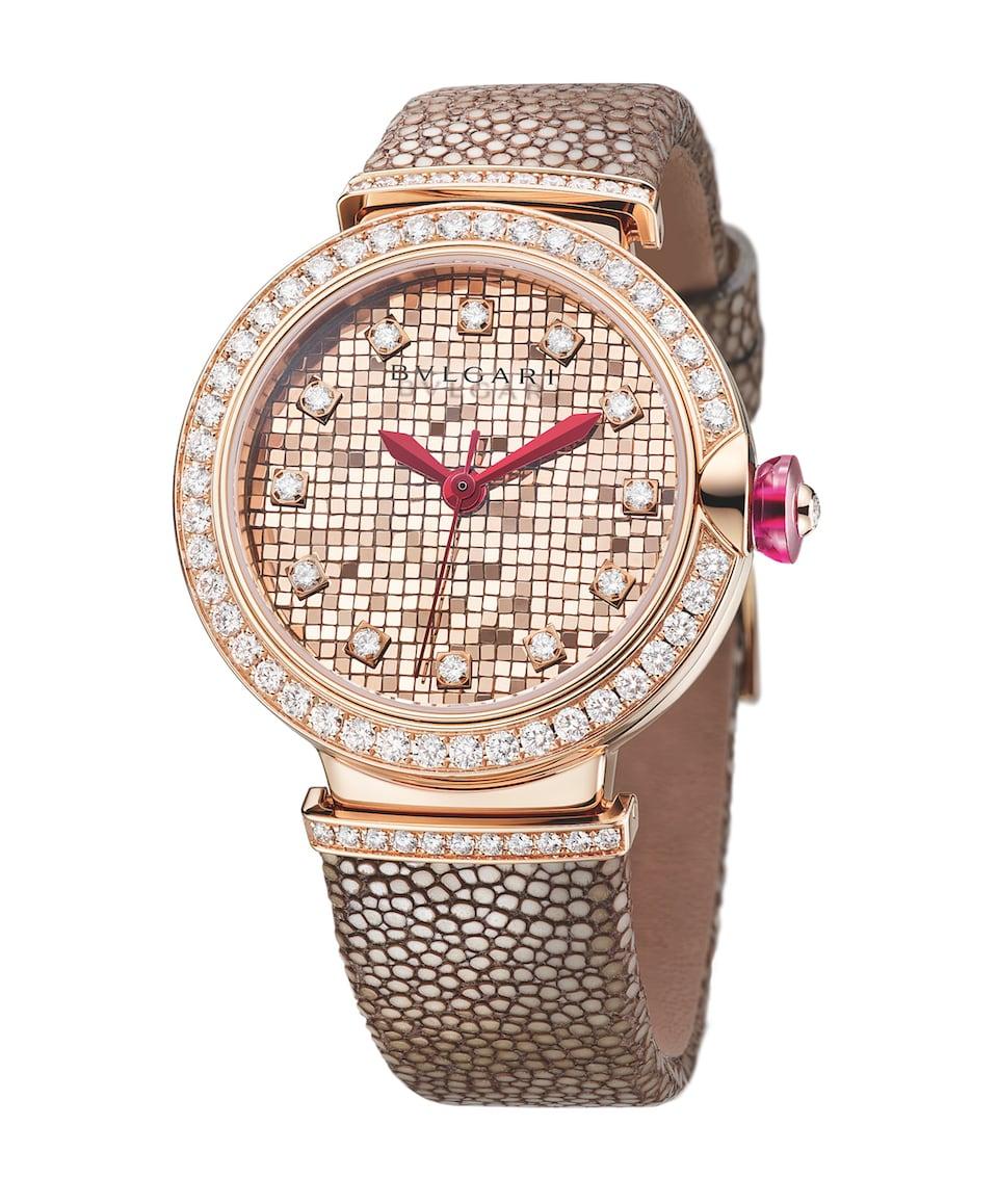 Bulgari-Lvcea-Mosaique-timepiece