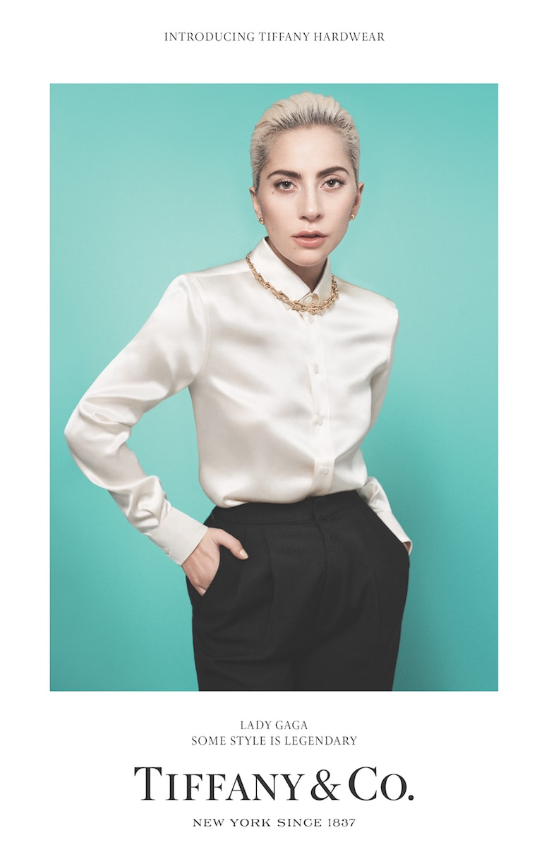 ORNATE-OR-CHIC-LADY-GAGA-INSTITUTIONAL-Tiffany-co-hardwear-collection