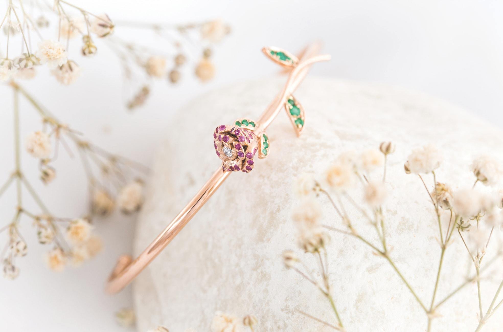 EVERYDAY-LUXURY-Shurooq-Al-Midfa-rose-bracelet