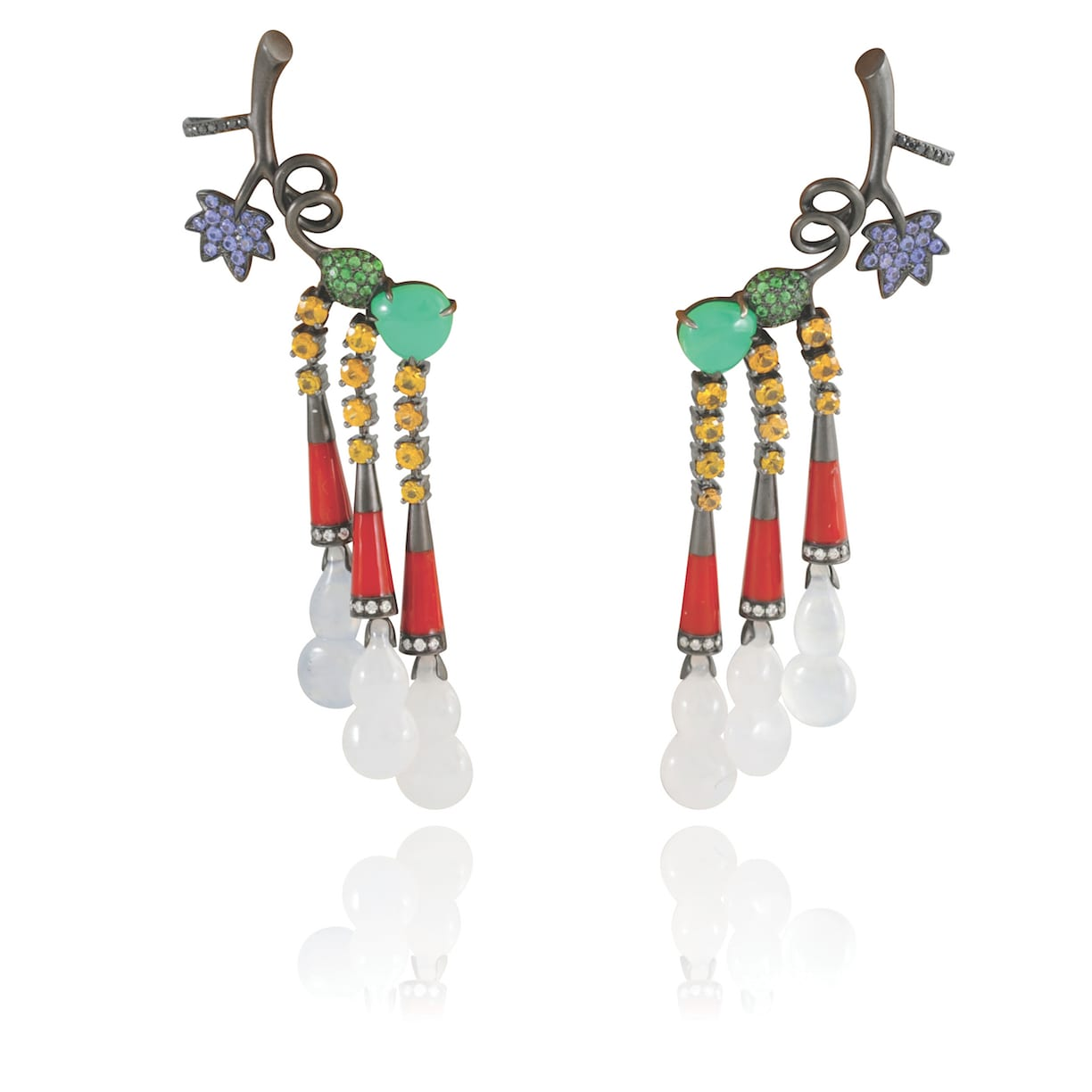 Earrings-from-Lydia-Courteille-Pekin-collection