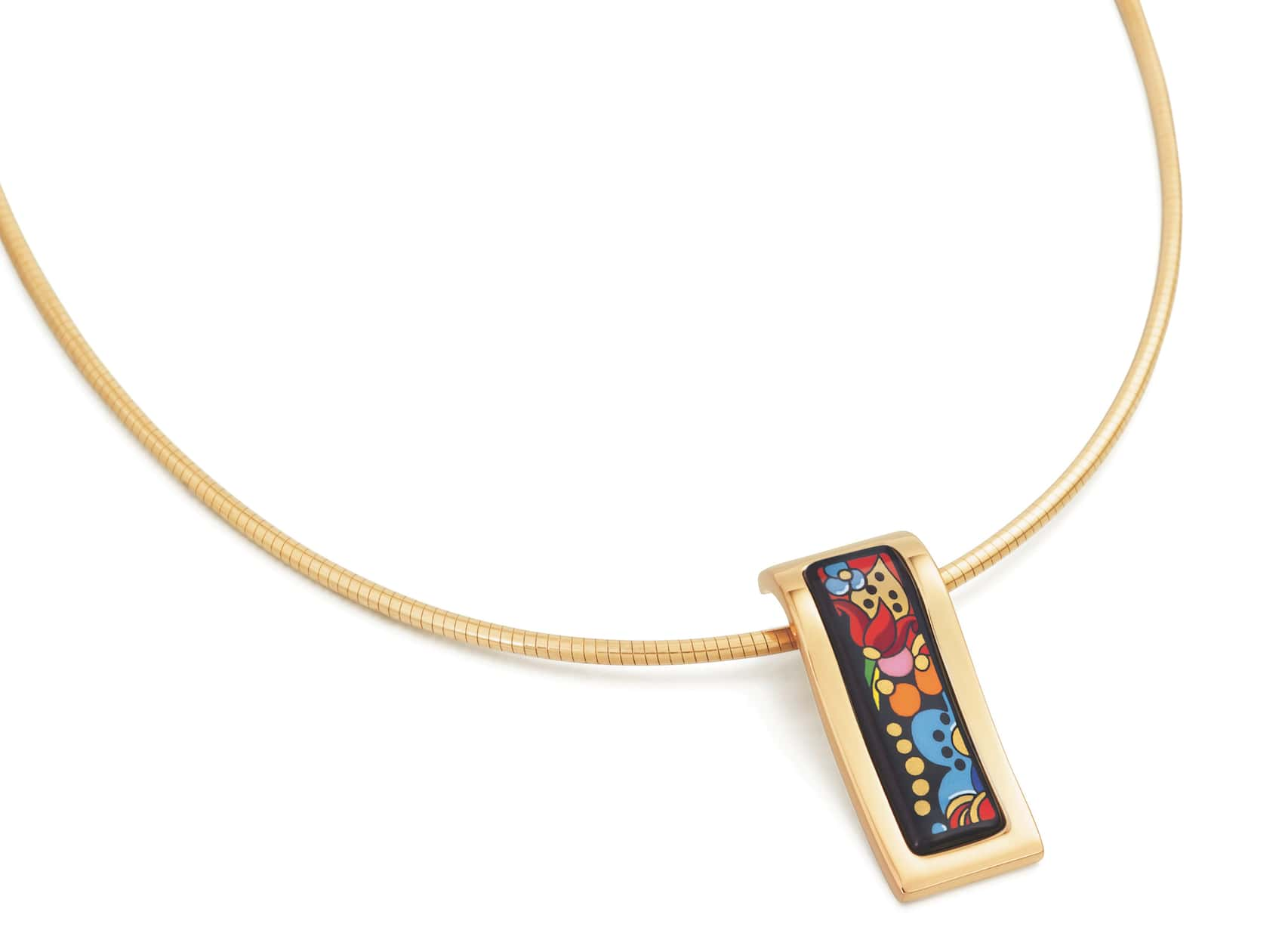 Pendant-from-Frey-Wille-Passionate-Russia-collection