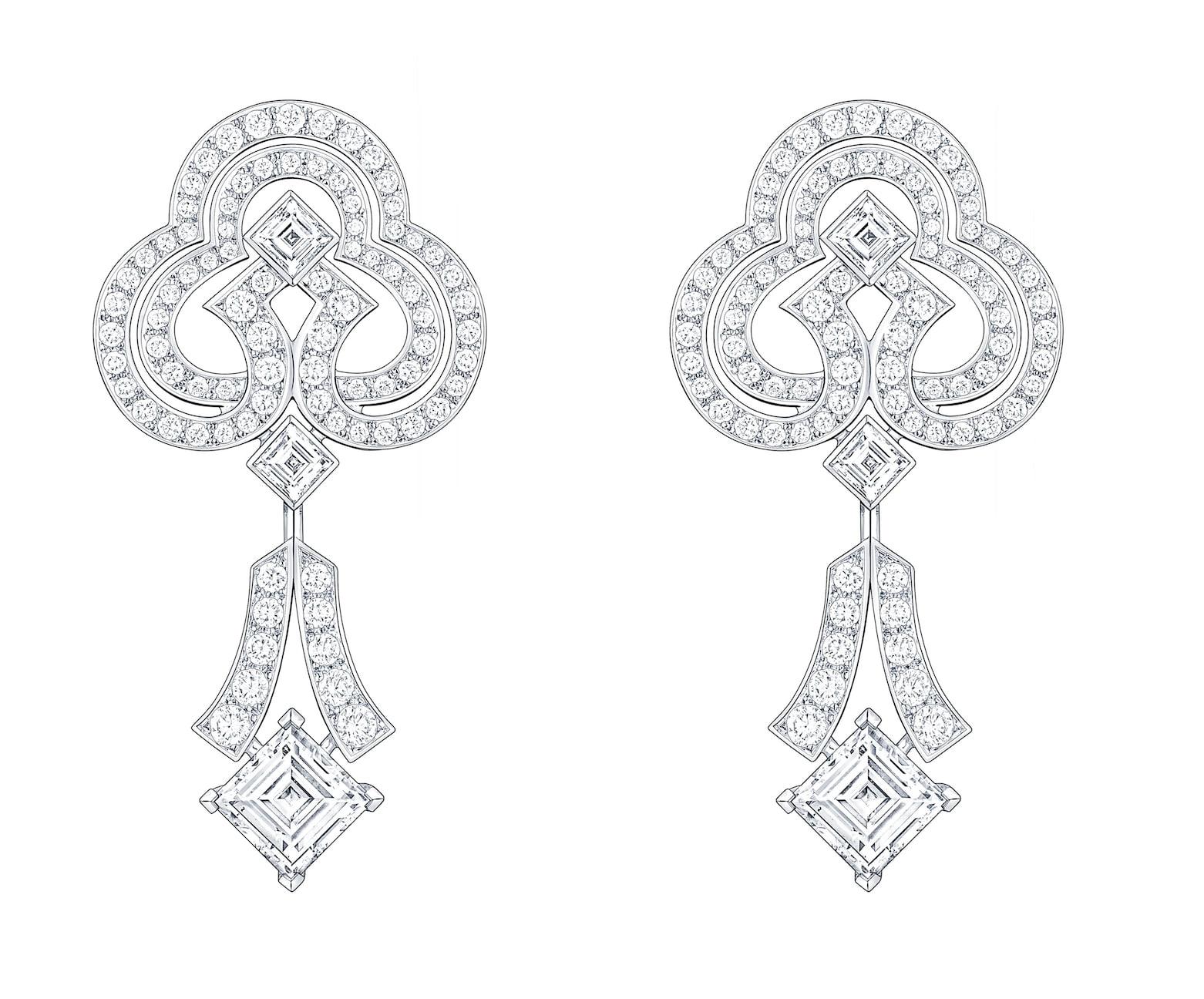 LV-Conquêtes-Diamants-2-earrings