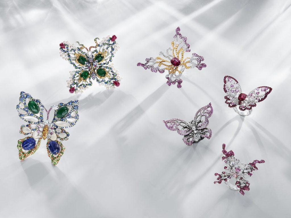 gemstones-butterfly-jewellery