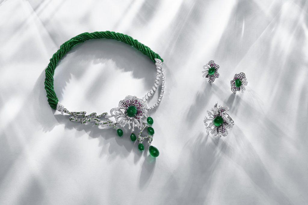 emperor-jewellery-emerald-fine-jewellery-necklace-earrings