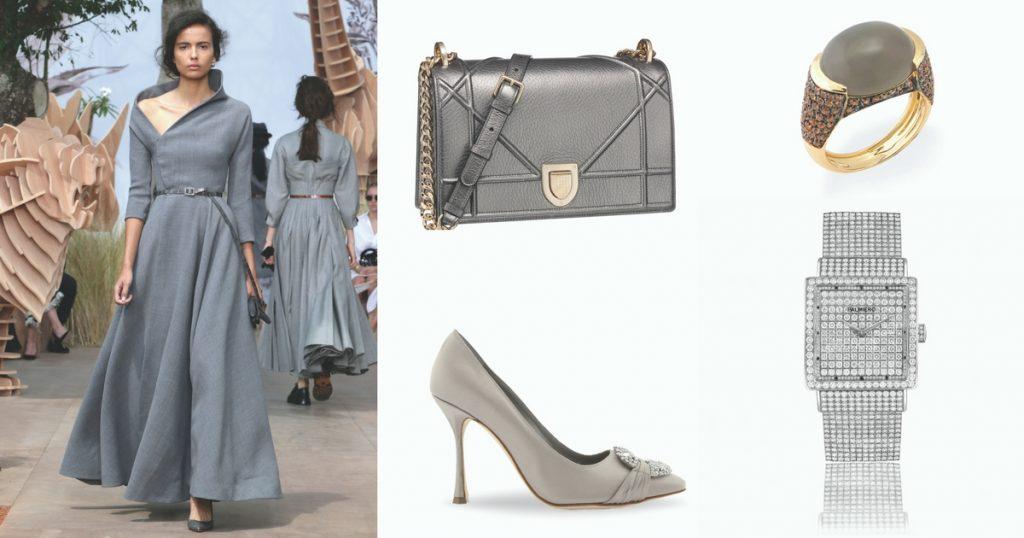 grey-gray-fashion-jewellery-style-trends