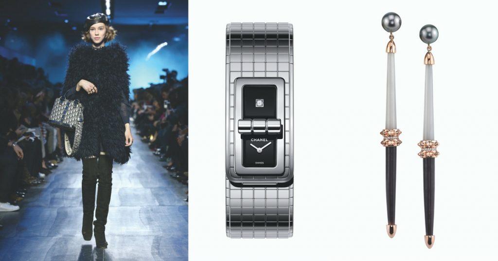Dior-RTW-2018-Black-Fashion-Trends