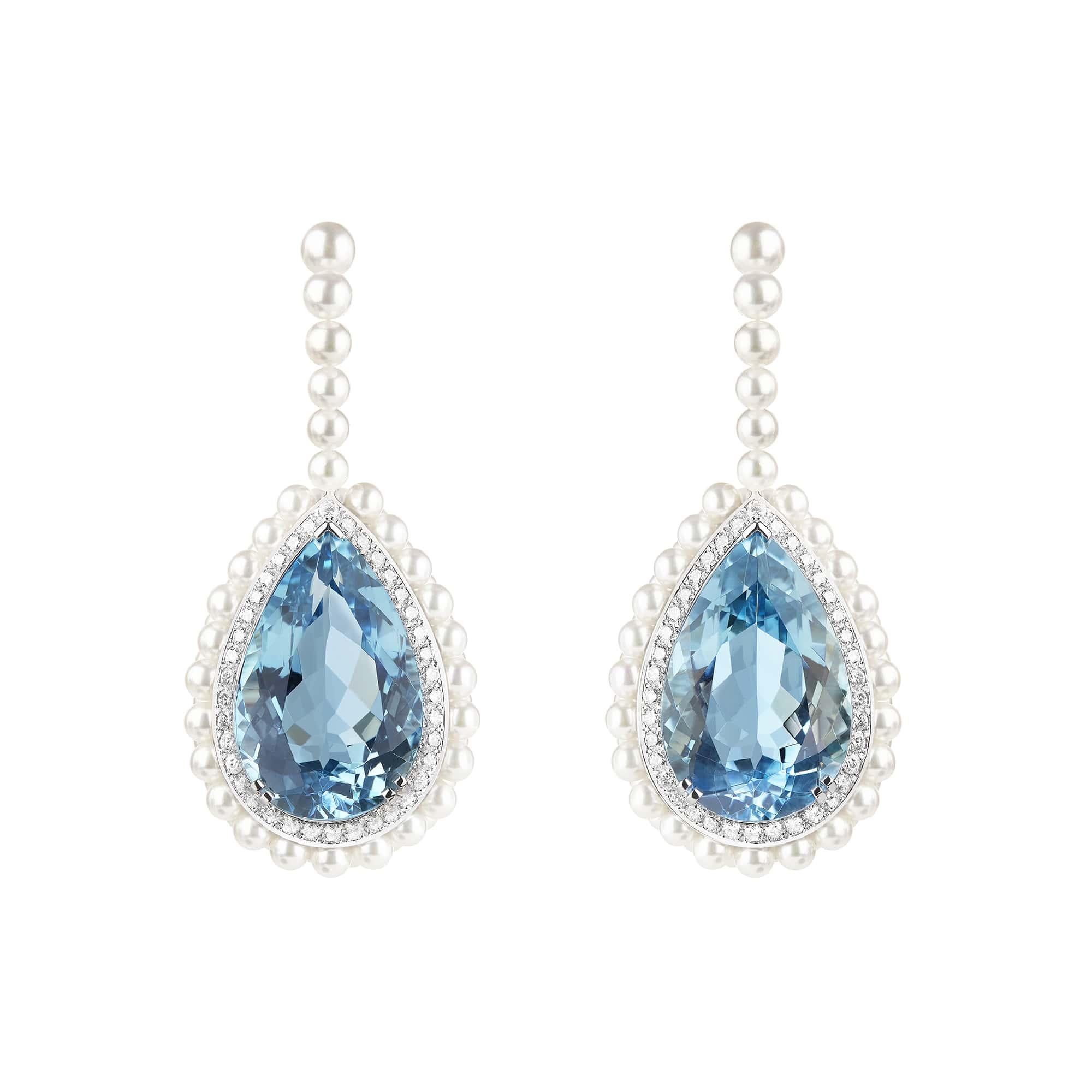 Boucheron-Baïkal-earrings