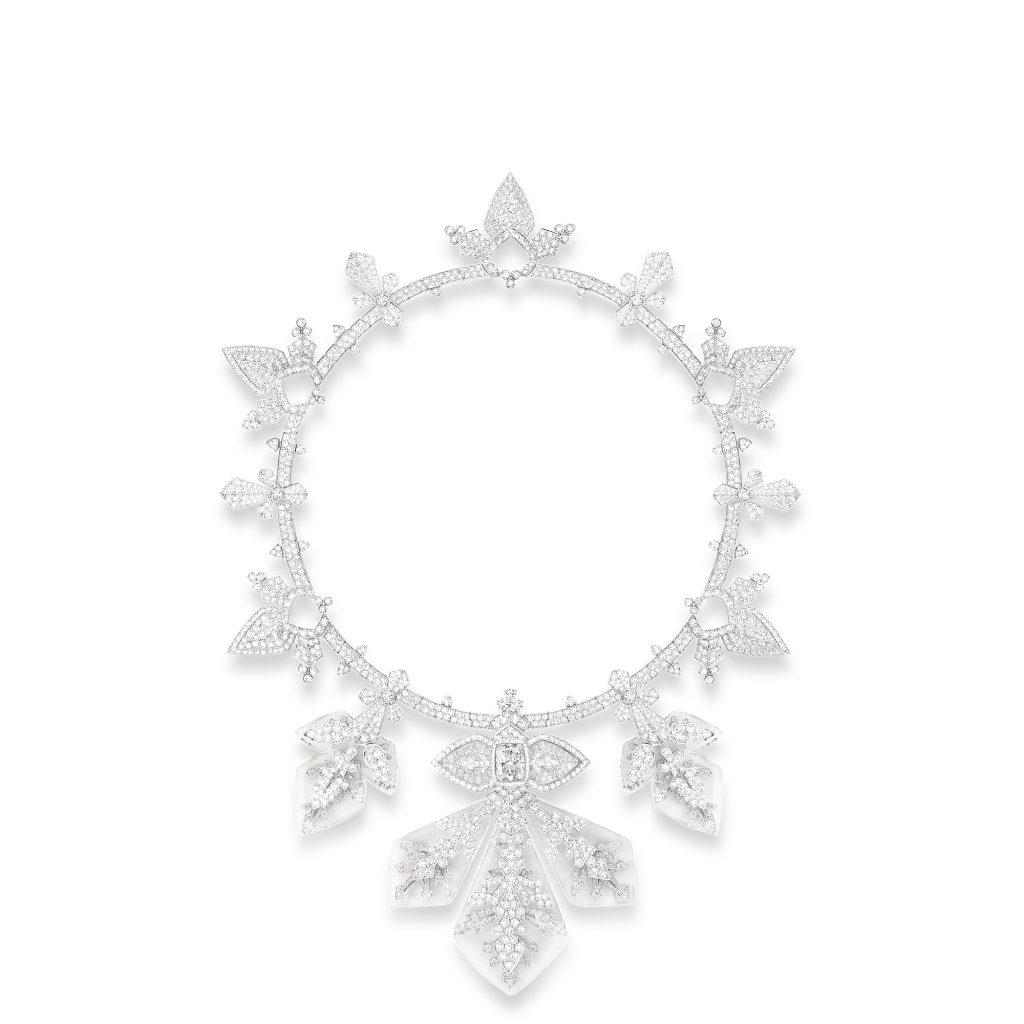 Boucheron-Flocon-necklace