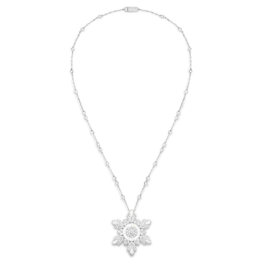 Boucheron-Flocon-long-necklace