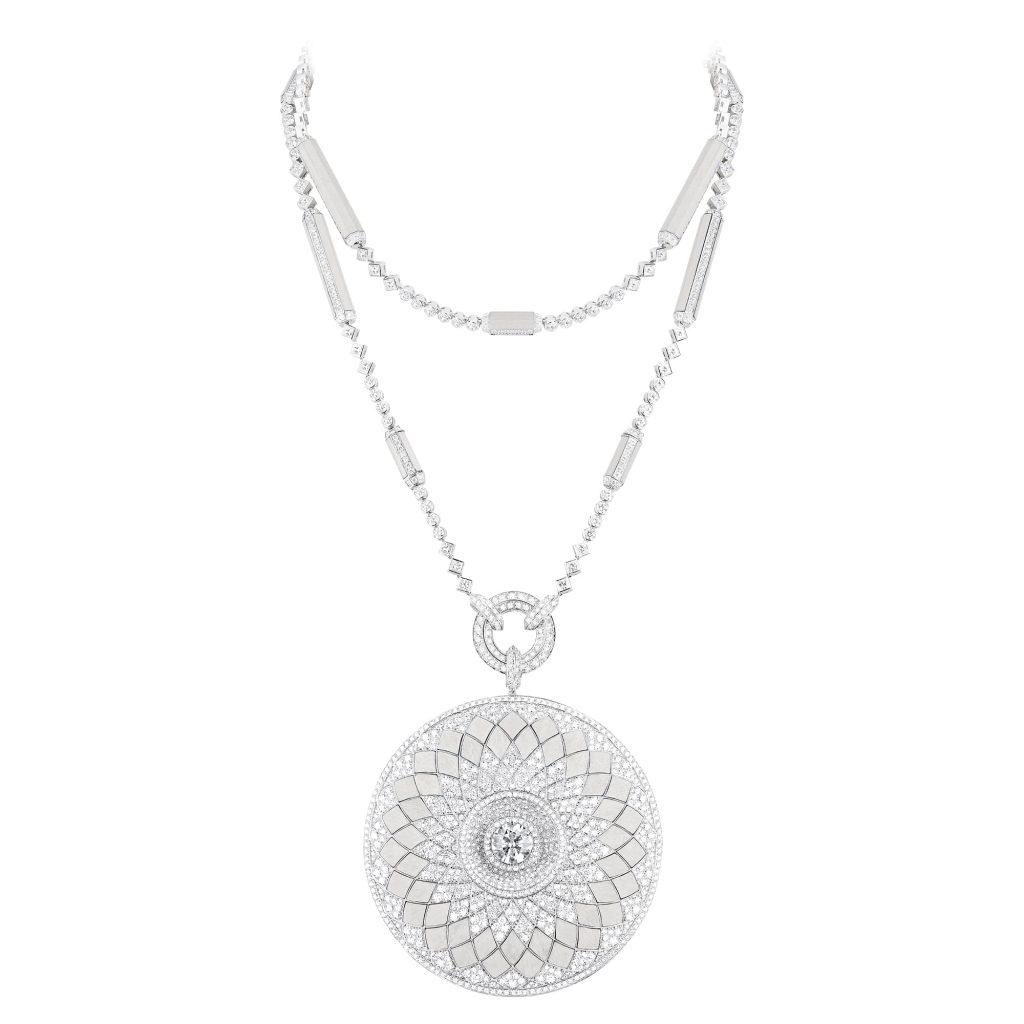 Boucheron-Rostov-necklace