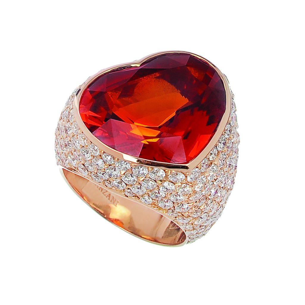 Spallanzani-DSC_3913-ruby-diamonds-gold-ring