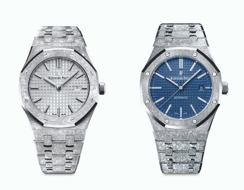 audemars-piguet-couple-watch