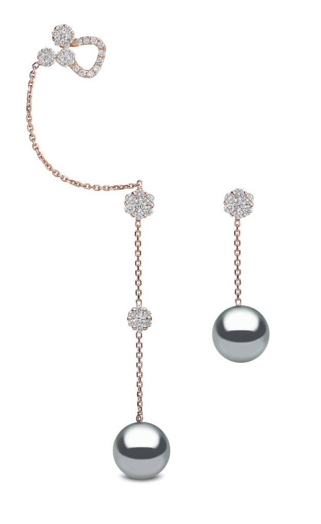 Tahitian-pearl-drop-ear-cuffs-set-by-Yoko-London