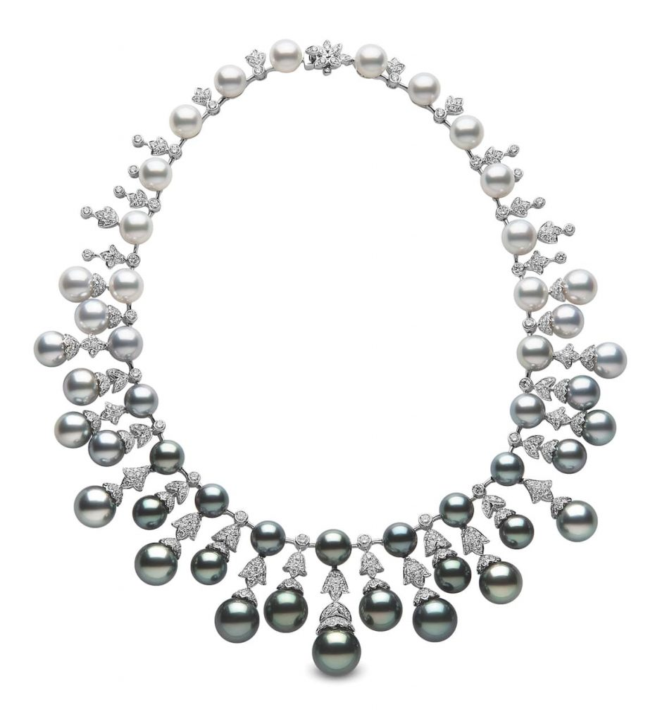 Graduating-colour-necklace-by-Yoko-London