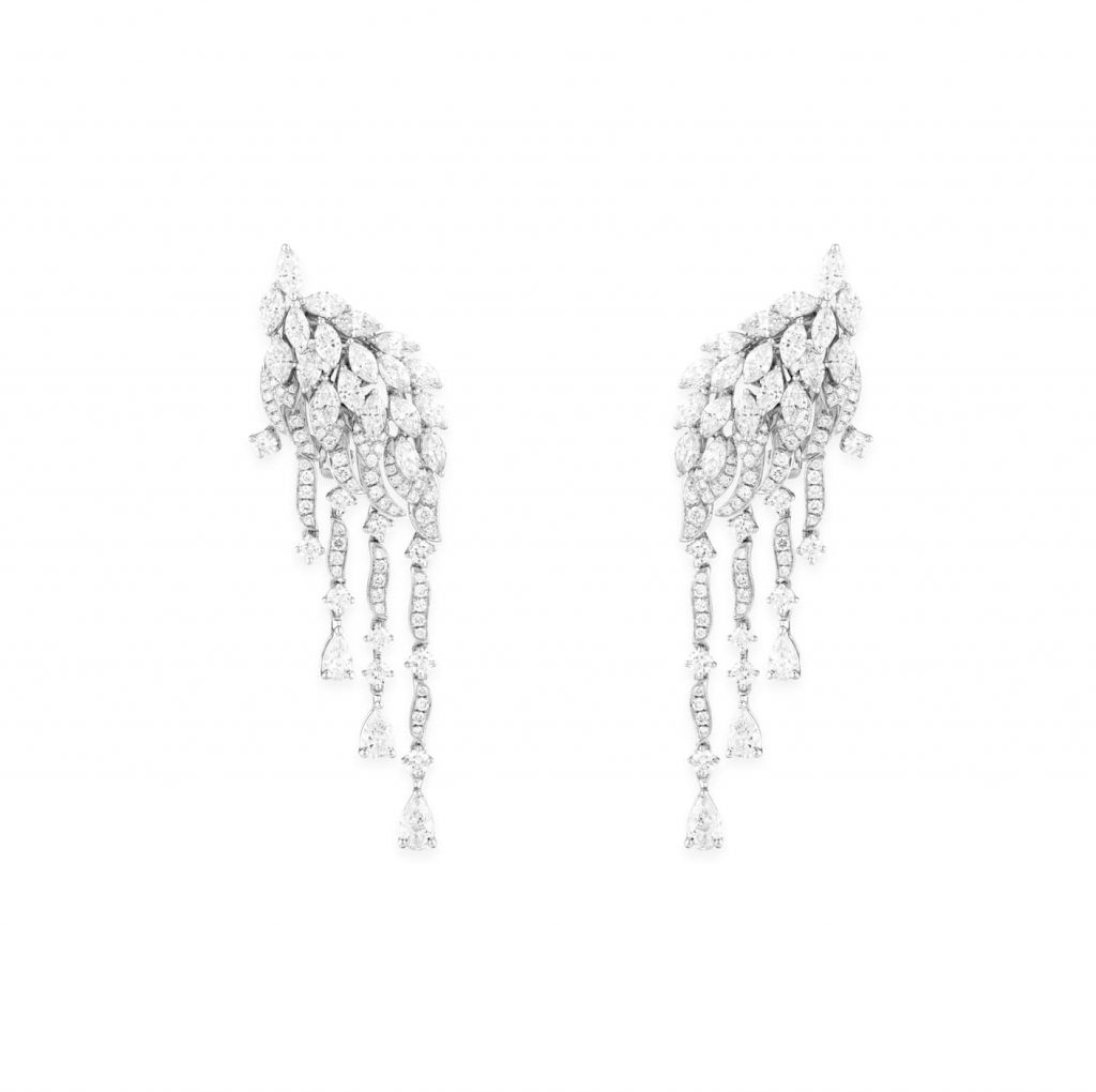 SARTORO-ASE608WG-diamond-fauna-collection-earrings