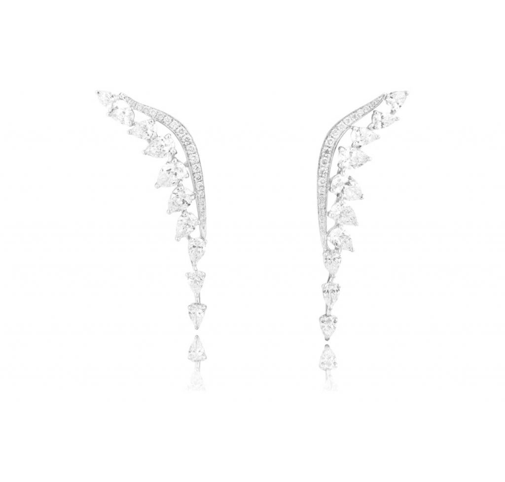 Sartoro-gaia-earrings