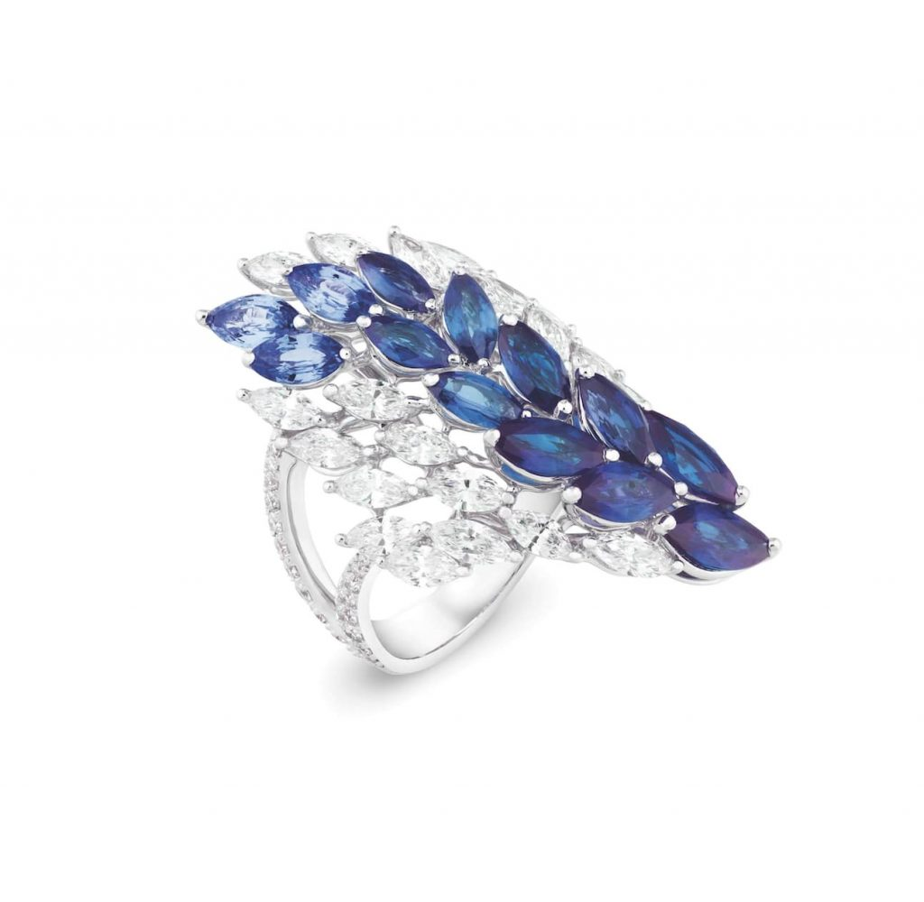 sartoro-peacock-collection-ring