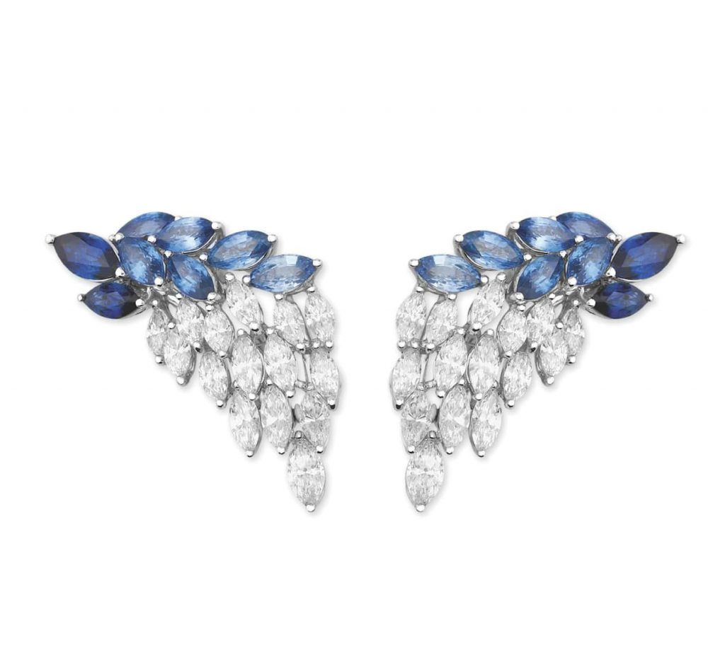 sartoro-peacock-collection-earrings