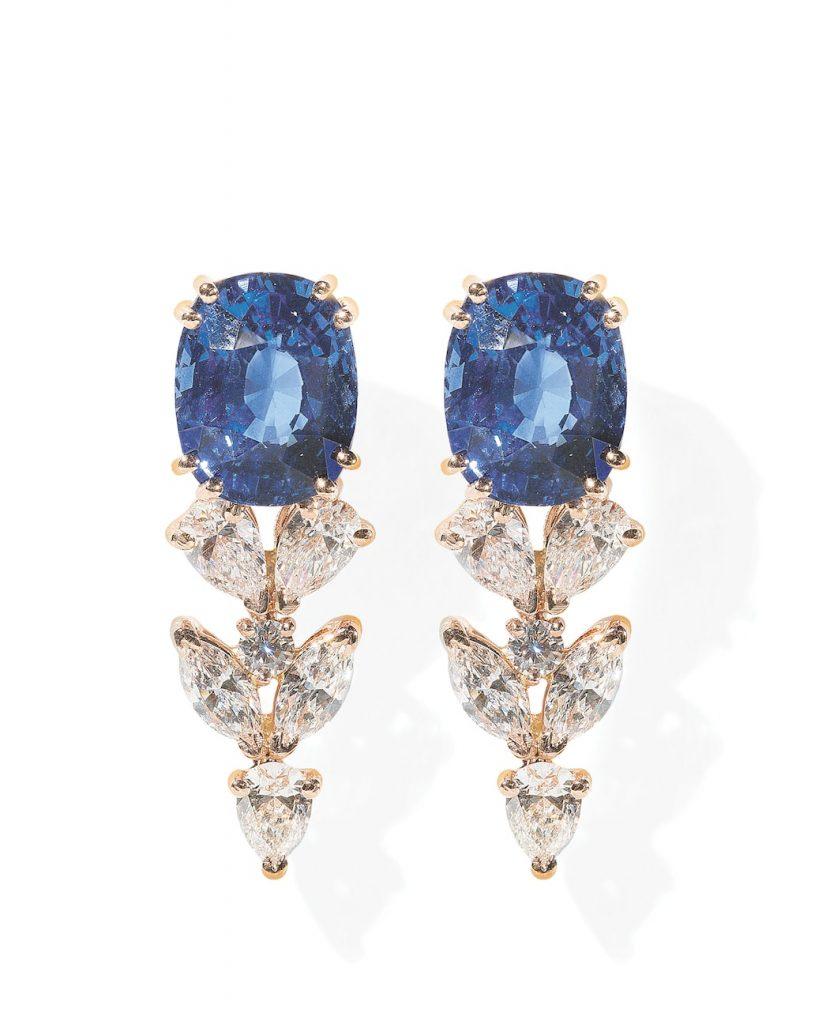 leonori-sapphire-earrings