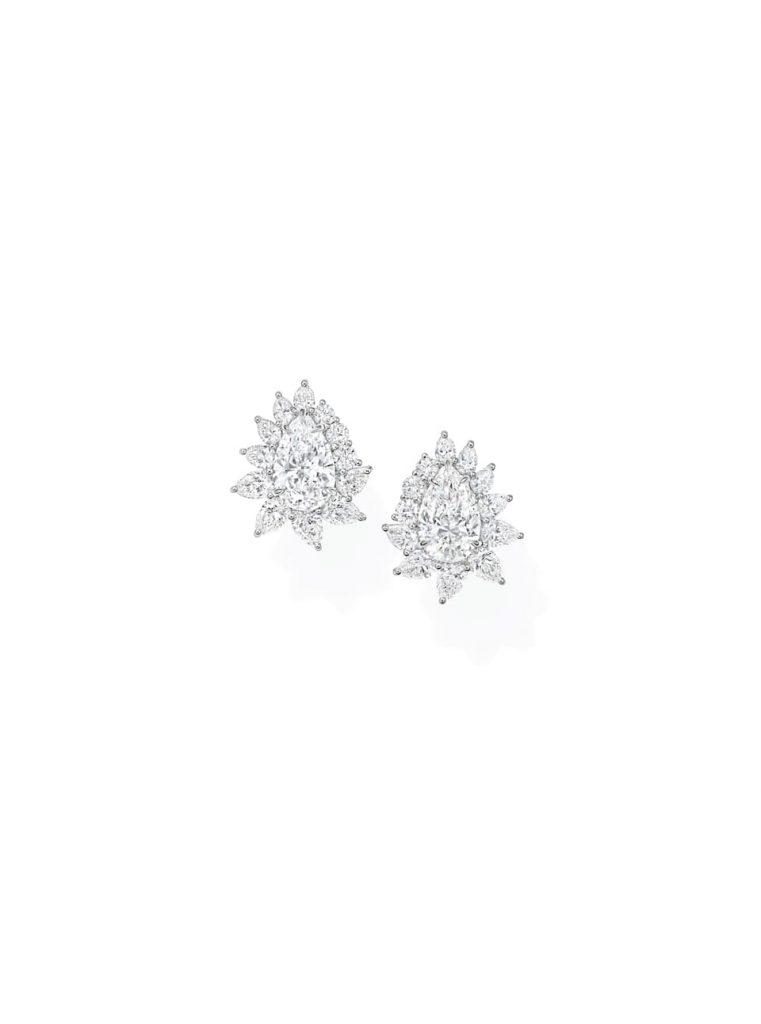 legacy-suite-1-earrings