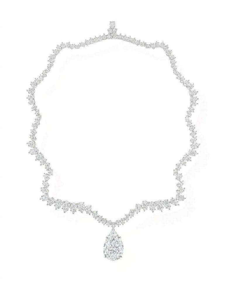 lagacy-suite-3-necklace