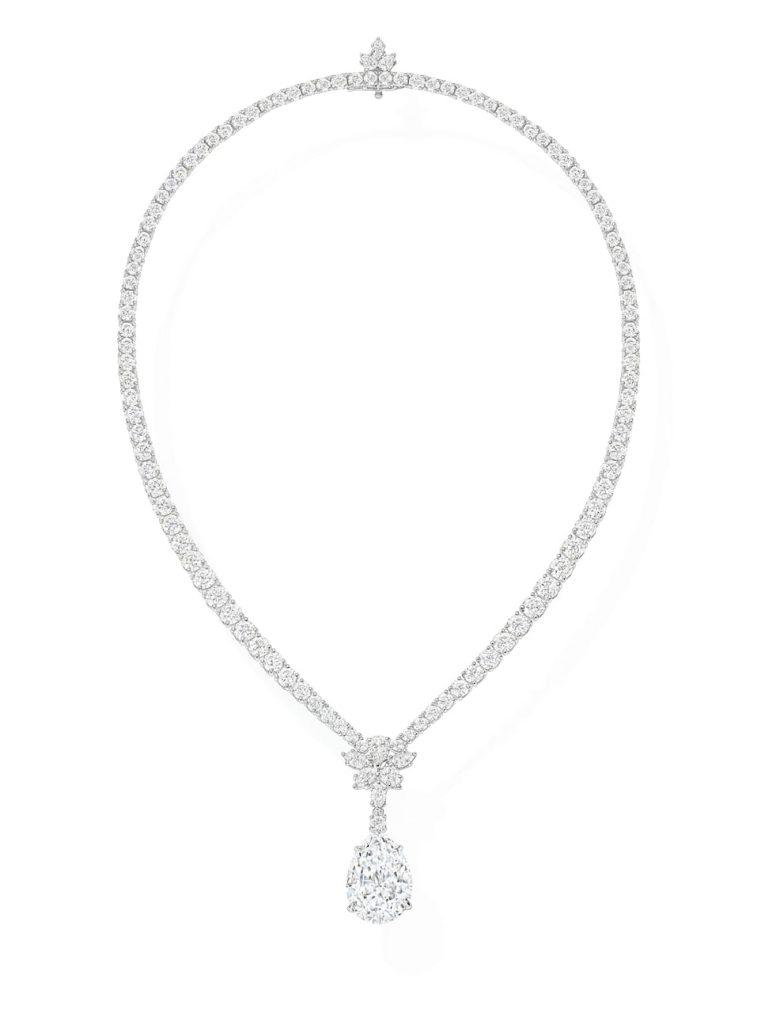lagacy-suite-5-necklace-2