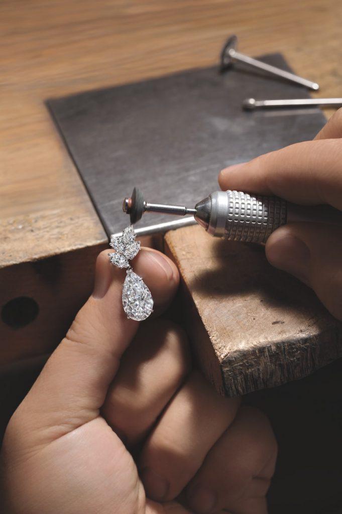 Legacy-Suite-2-Earrings-Workshop
