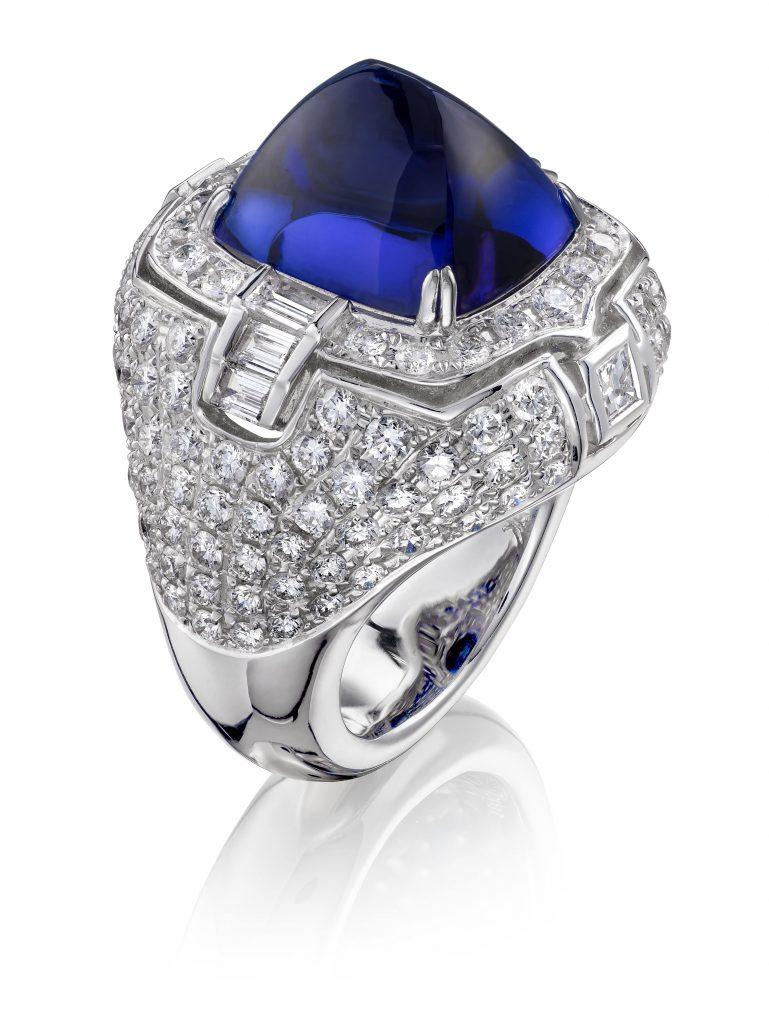 mita-vohra-sapphire-diamond-ring-fine-jewellery