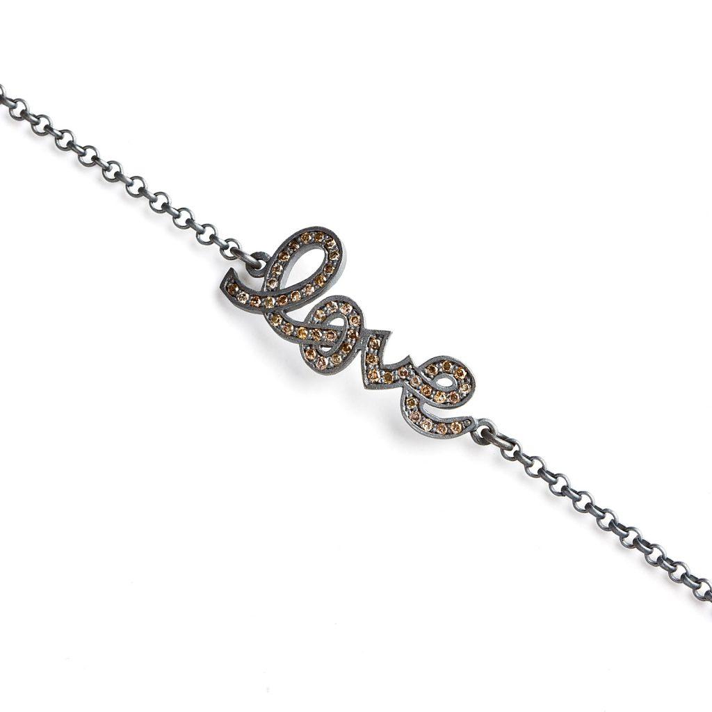 Anil-Arjandas-_MG_1738_bracelet