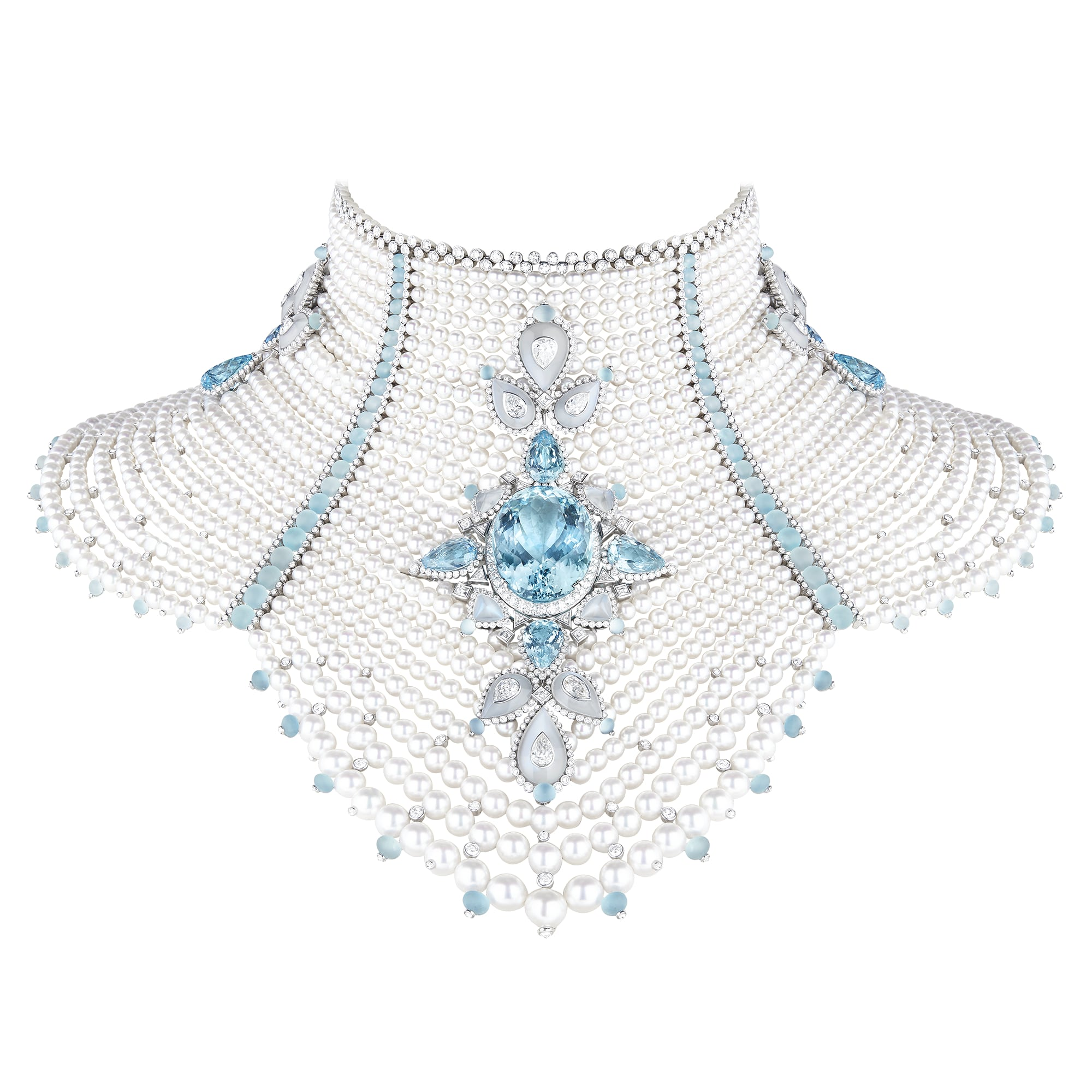 Boucheron-Baïkal-necklace