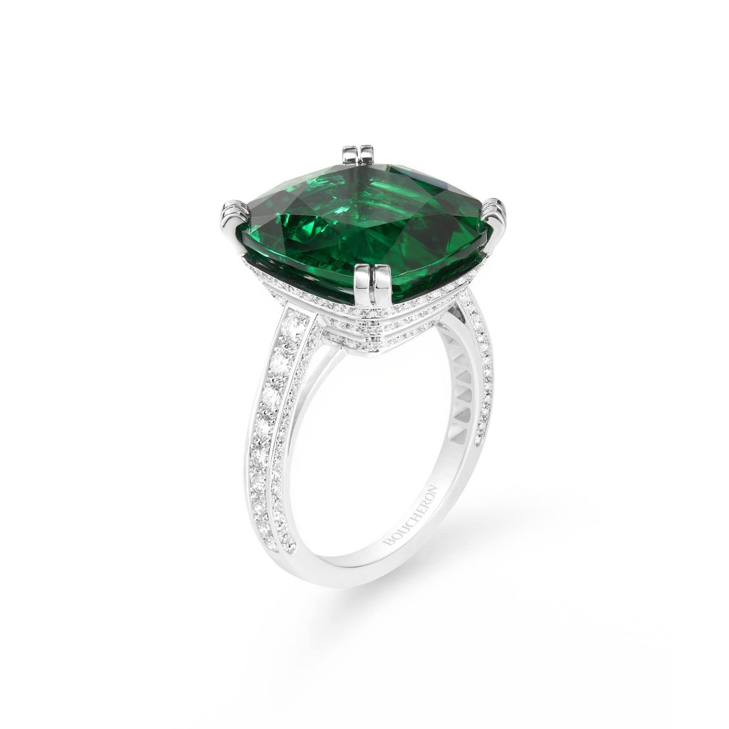 Boucheron-Emeraude-Imperiale-ring