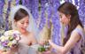 HOW TO HOLD A WEDDING LIKE A CELEBRITY