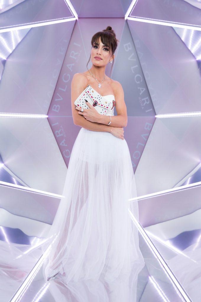 Camila-COELHO.-Bulgari