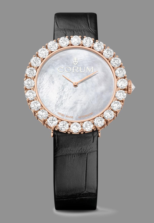 Corum-Heritage-38-Sublissima-timepiece