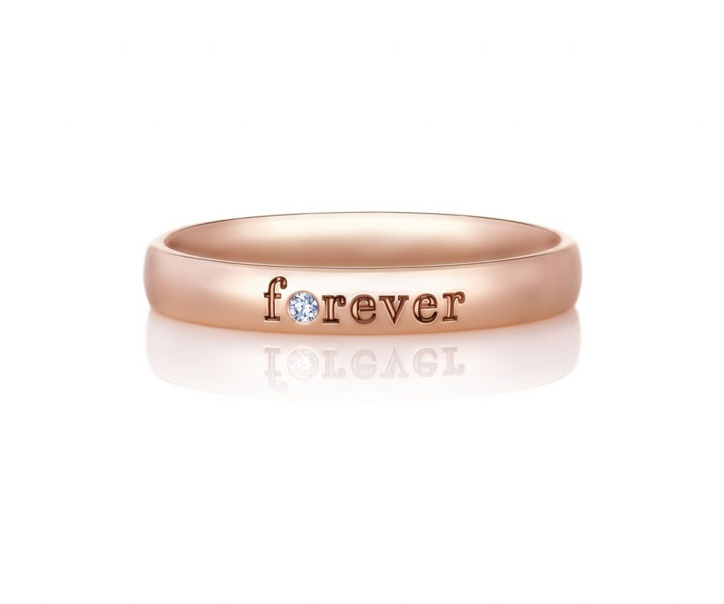 DeBeers-NEW-forever-band-rose_1