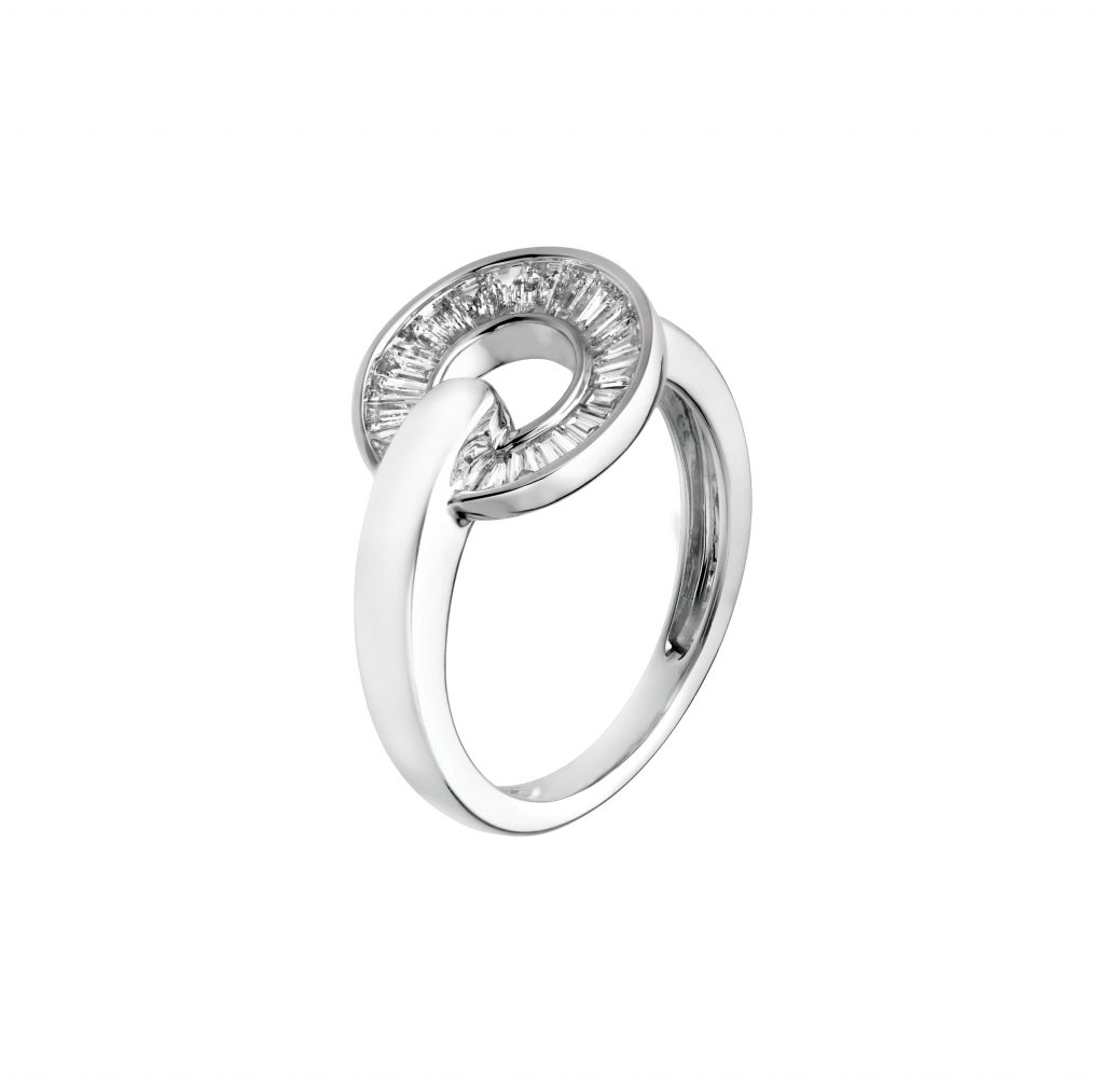 EMPEROR-JEWELLERY-18K-White-Gold-Diamond-Ring