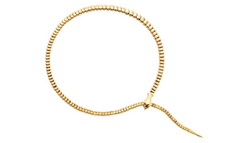 elsa-peretti-snake-necklace-in-18k-gold