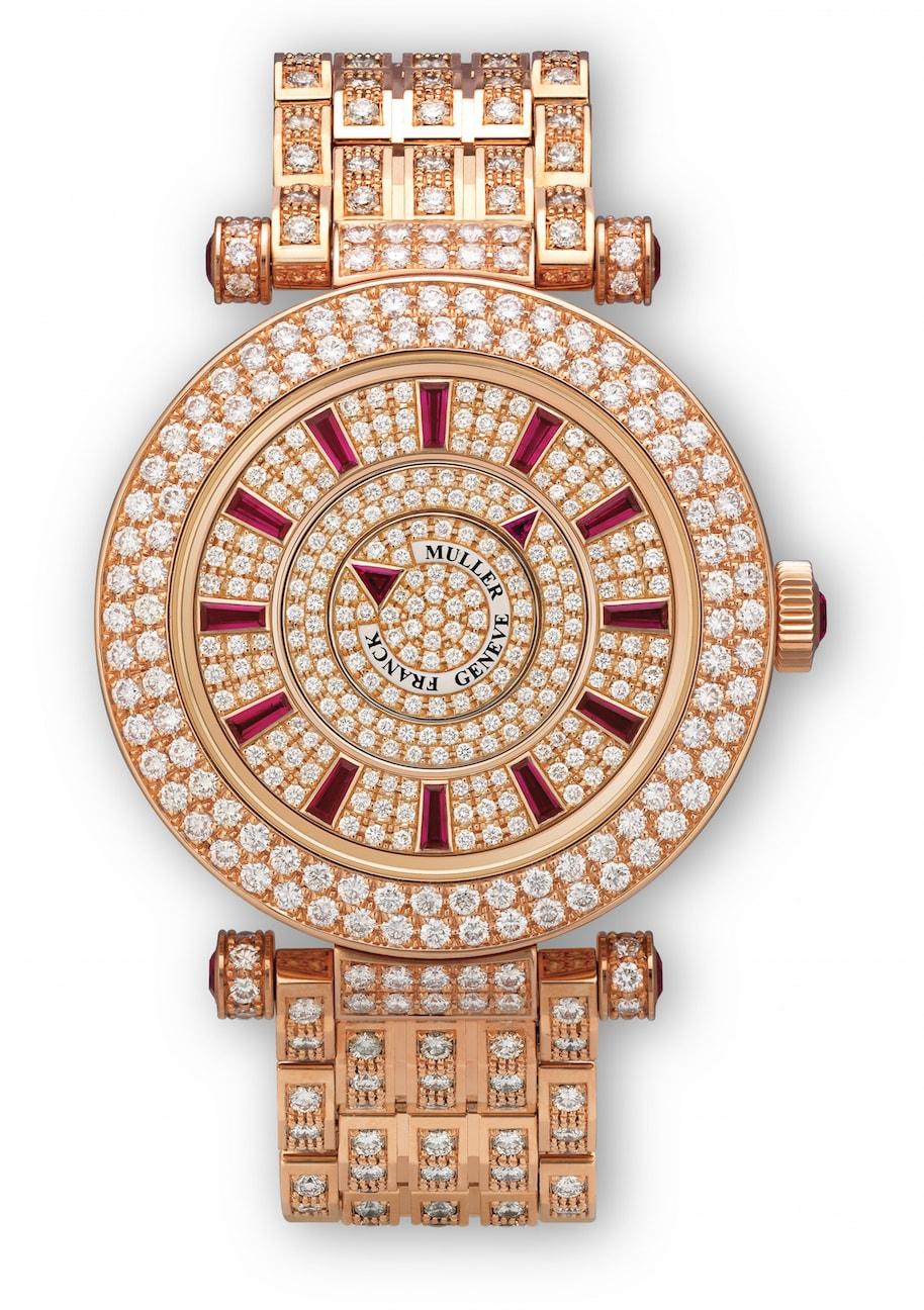 Franck-Muller-original-Mystery-timepiece