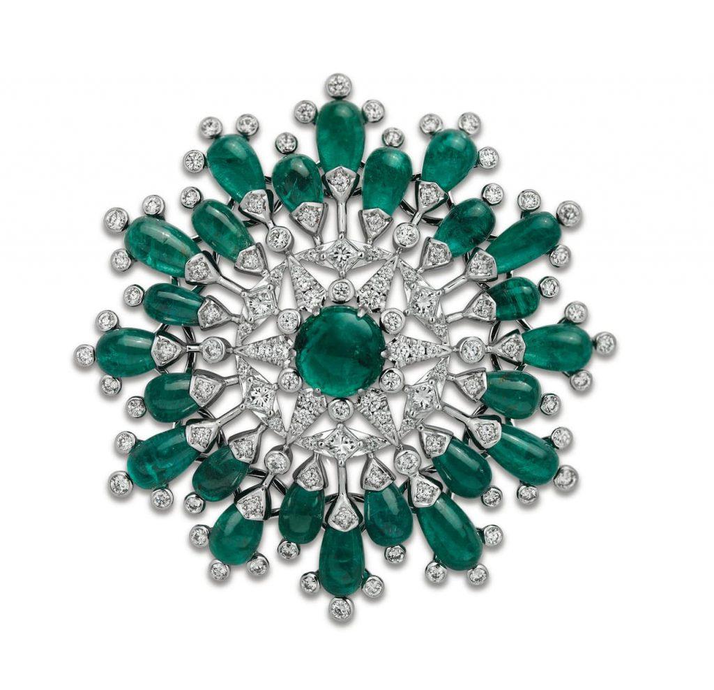 Gems-Pavilion-Bro-01170707-copy