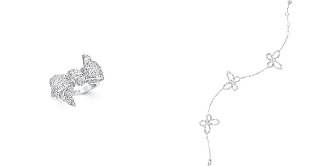 Graff-bow-butterfly-collection