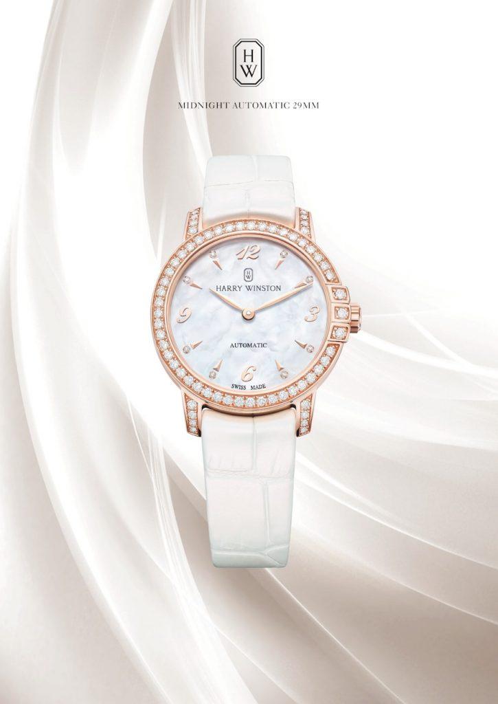 Harry-Winston-MIDAHM29RR001_fine-white-watch-timepiece